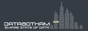 Data Gotham: Empire State of Data