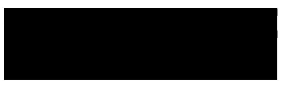 Coleridge Initiative Logo
