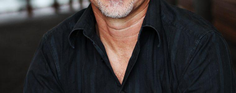 Headshot of Tim Maloney