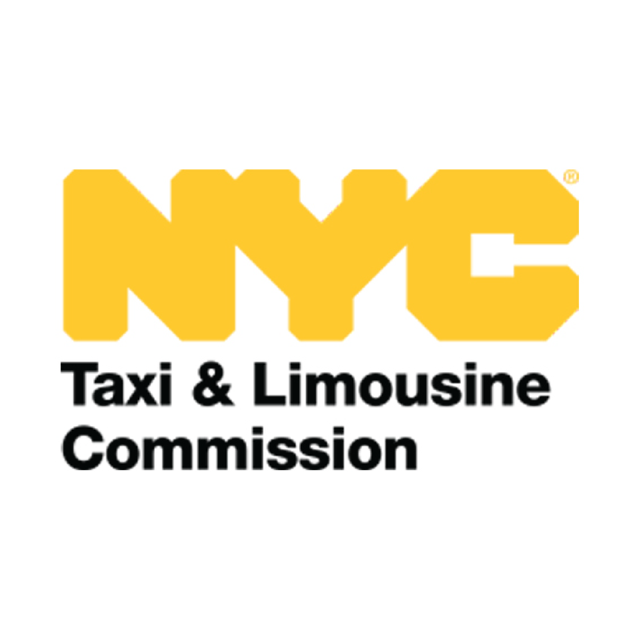NYC TLC Logo