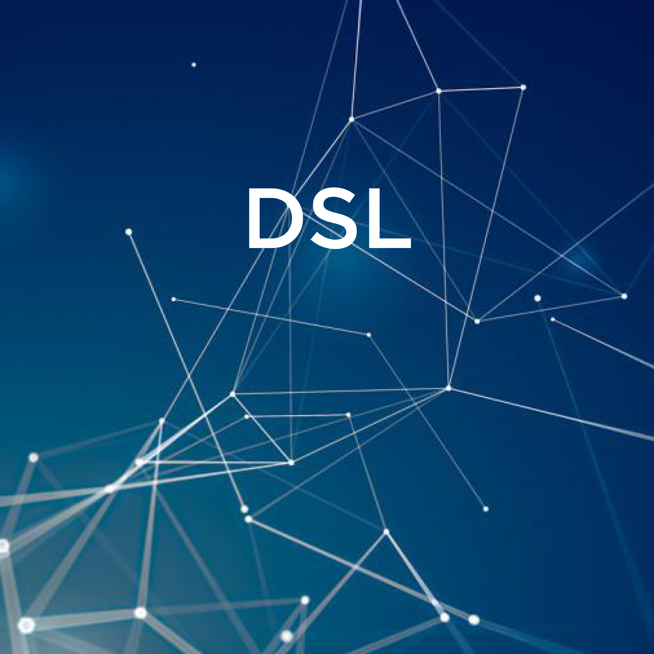Dynamical Systems Laboratory (DSL)