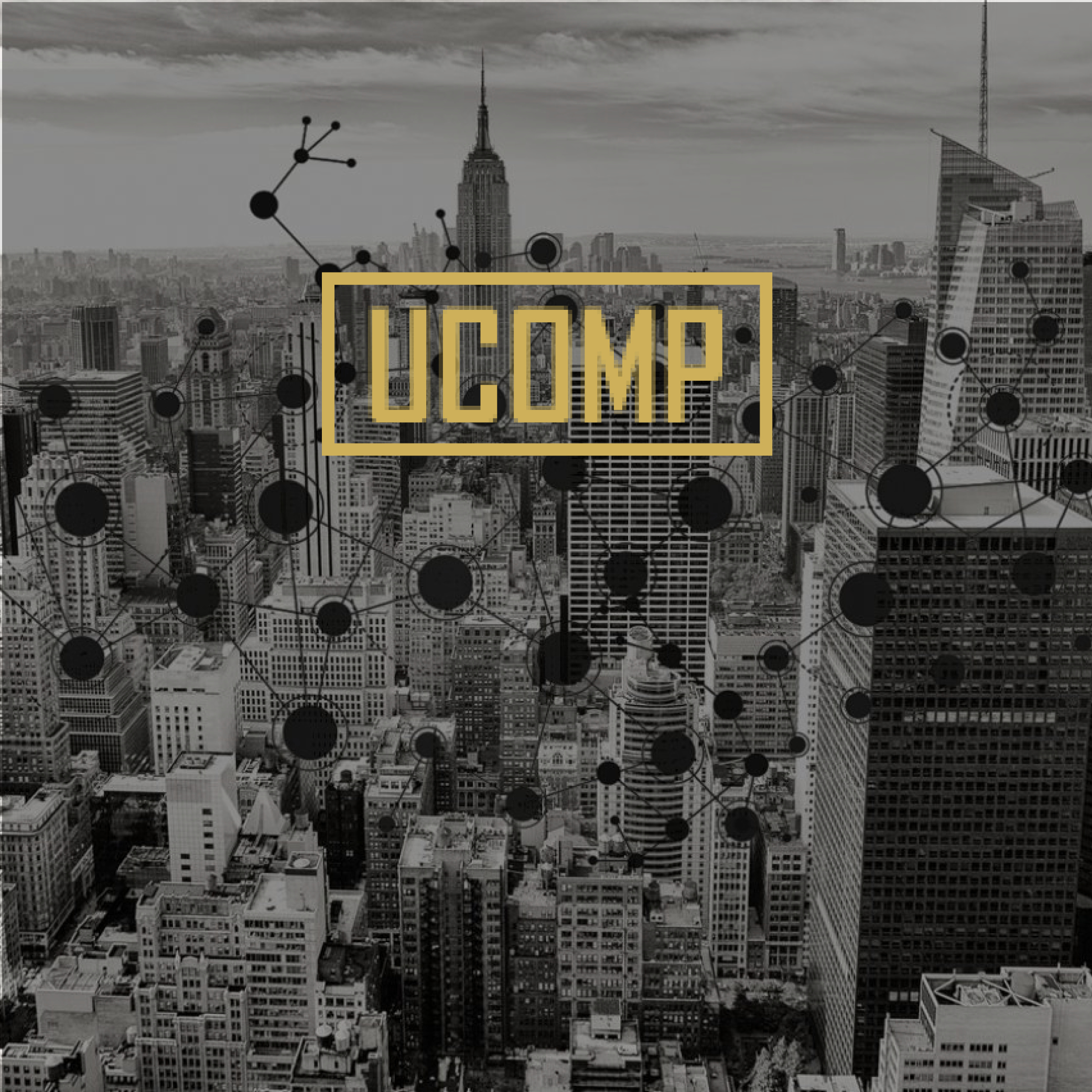 Urban Complexity Lab (UCOMP)