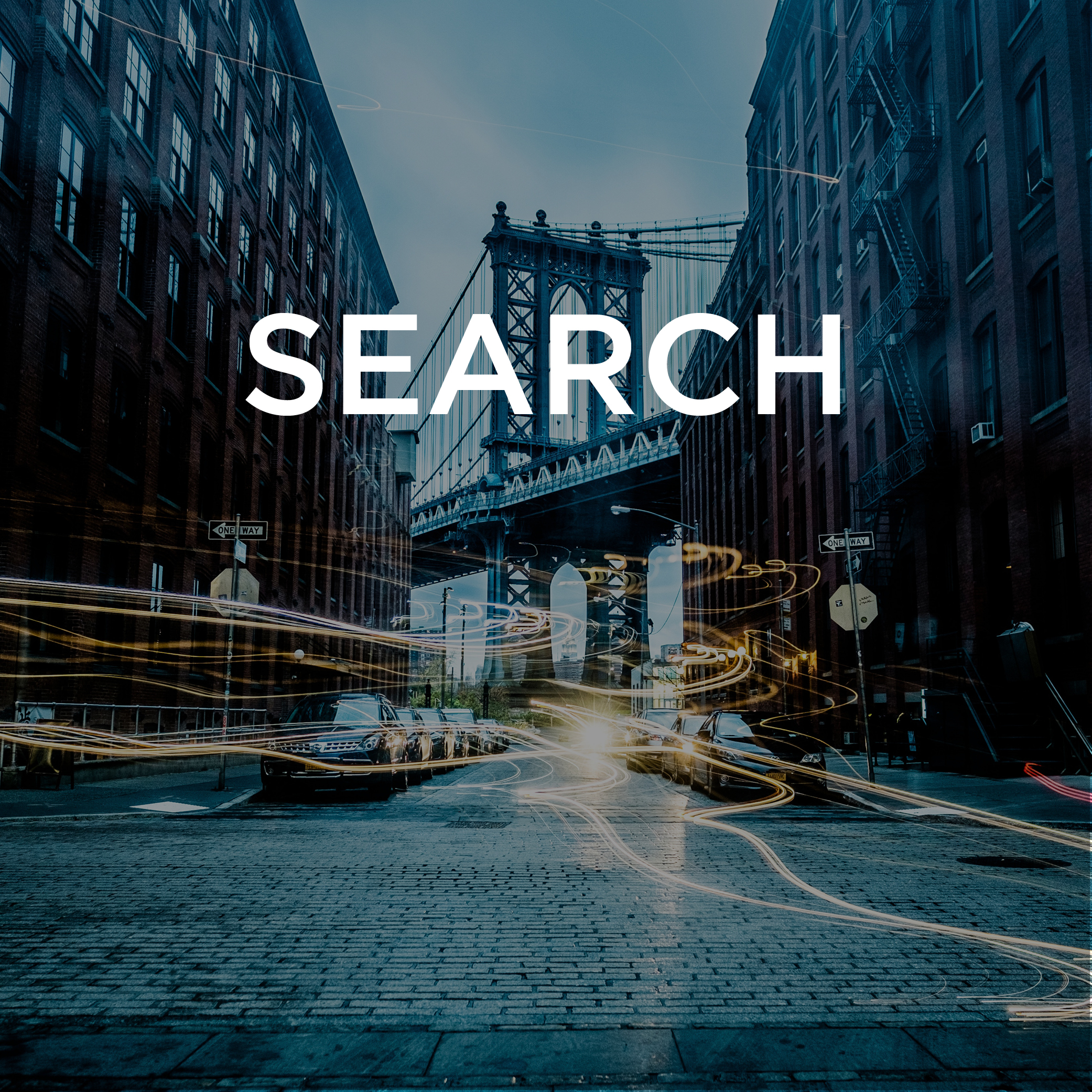 Smart Energy Research (SEARCH) Group