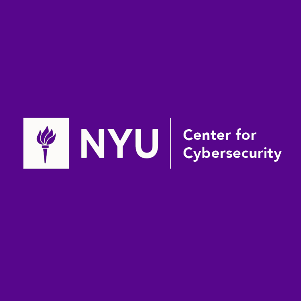 Center for Cybersecurity (CCS)