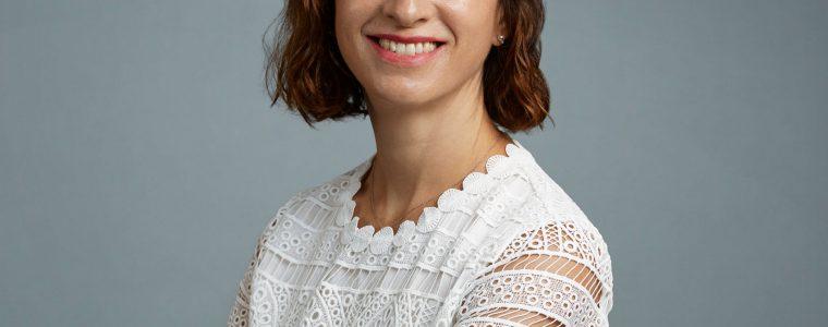 Magdalena Cerda