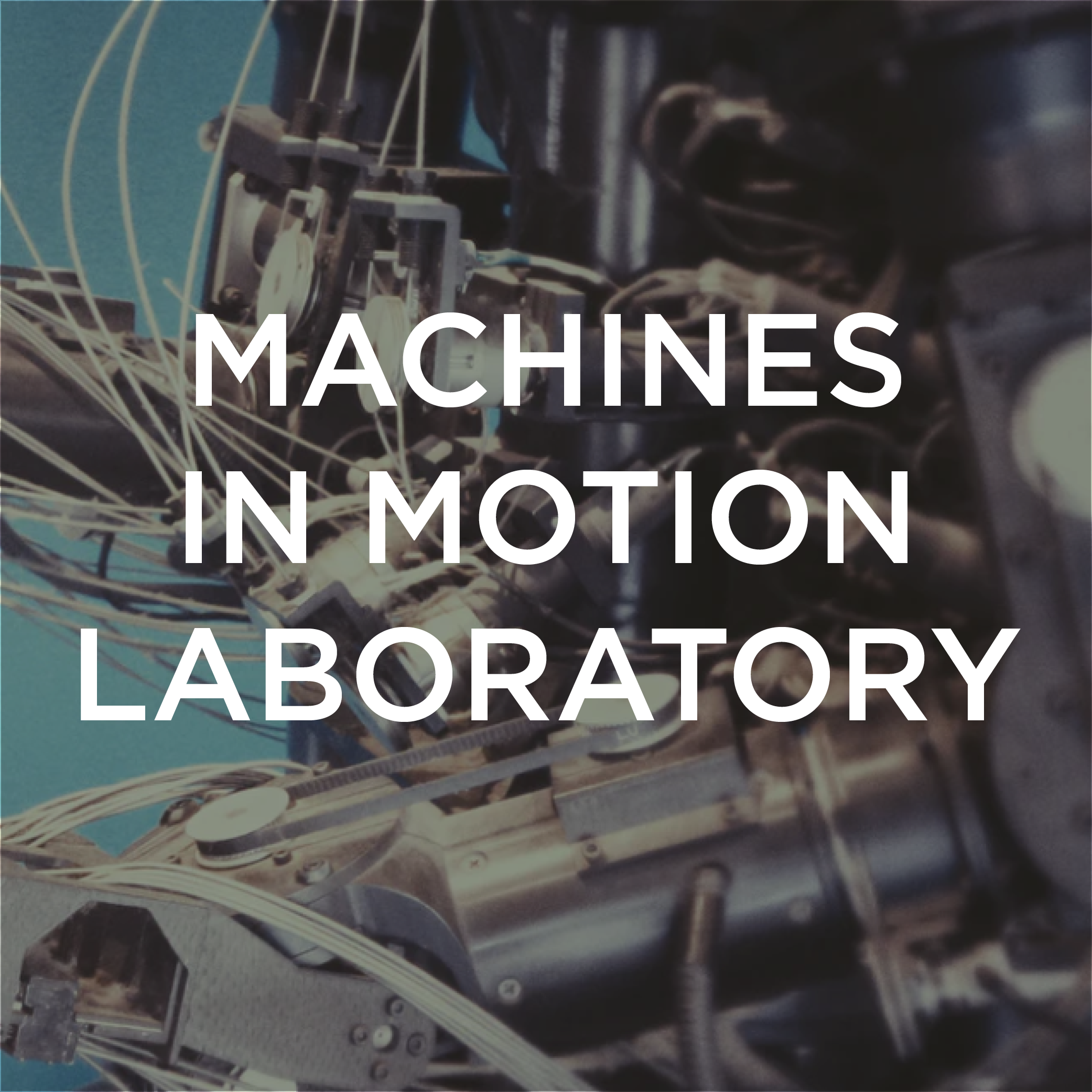 The Machines in Motion Lab tries to understand the fundamental principles for robot locomotion and manipulation that will endow robots with the robustness and adaptability necessary to efficiently and autonomously act in an unknown and changing environment.