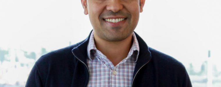 Siddharth Garg