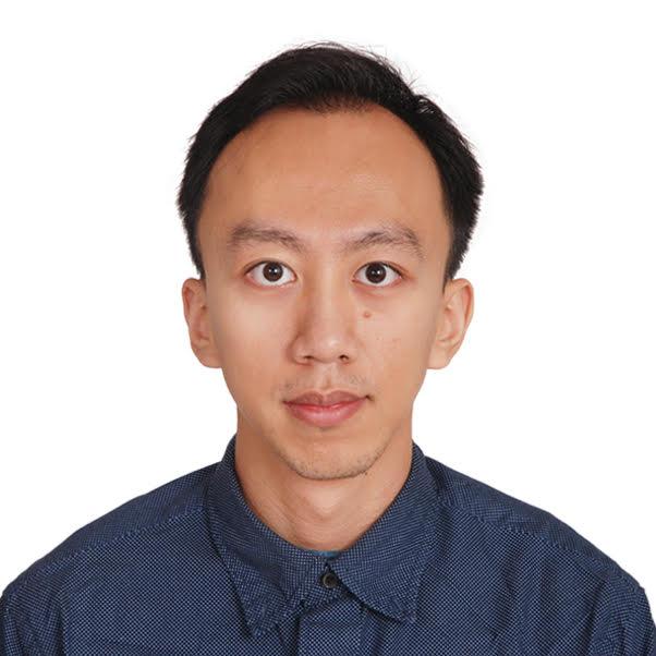Nick Feng