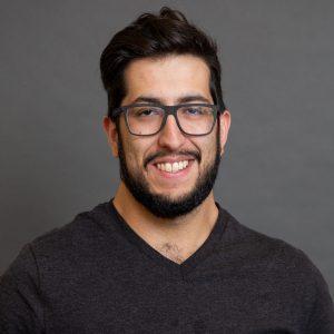 Brandon Pachuca