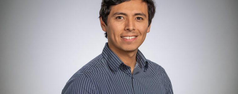 Luis Ceferino