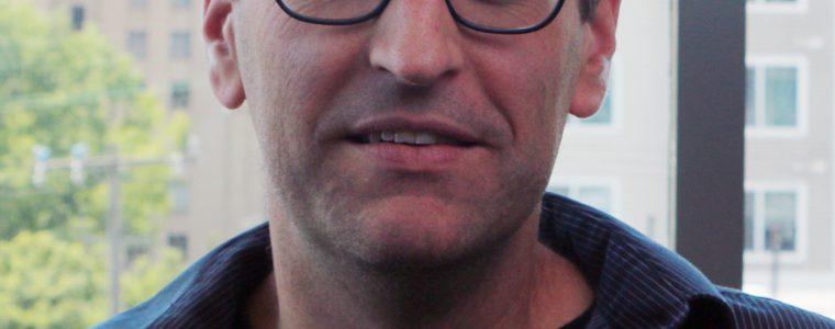 Steve J. Mooney, Assistant Professor, Epidemiology, University of Washington