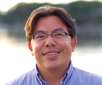 Mauricio Santillana