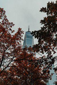 New York WTC